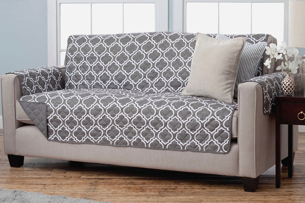 Outstanding Sofa Covers Ilford Dry Cleaners Creativecarmelina Interior Chair Design Creativecarmelinacom